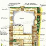 Garden Design Hampshire
