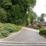 Driveway Hampshire