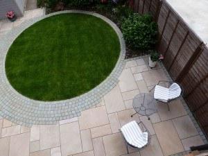 aura-landscape-modern-garden-designs