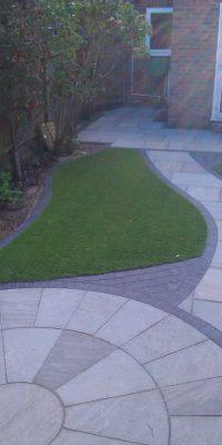 Garden-transformations-uk