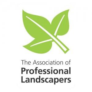 APL_Logo_for_Social_Media_Use