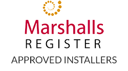 Aura Landscapes Marshalls Approved Driveway Installers Driveways