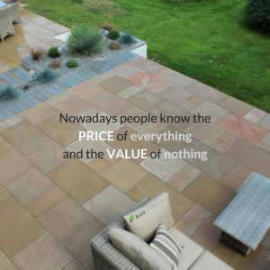 garden makeover, garden, patio, Southampton, Petersfield, Hamshire, Garden Design, Award winning garden