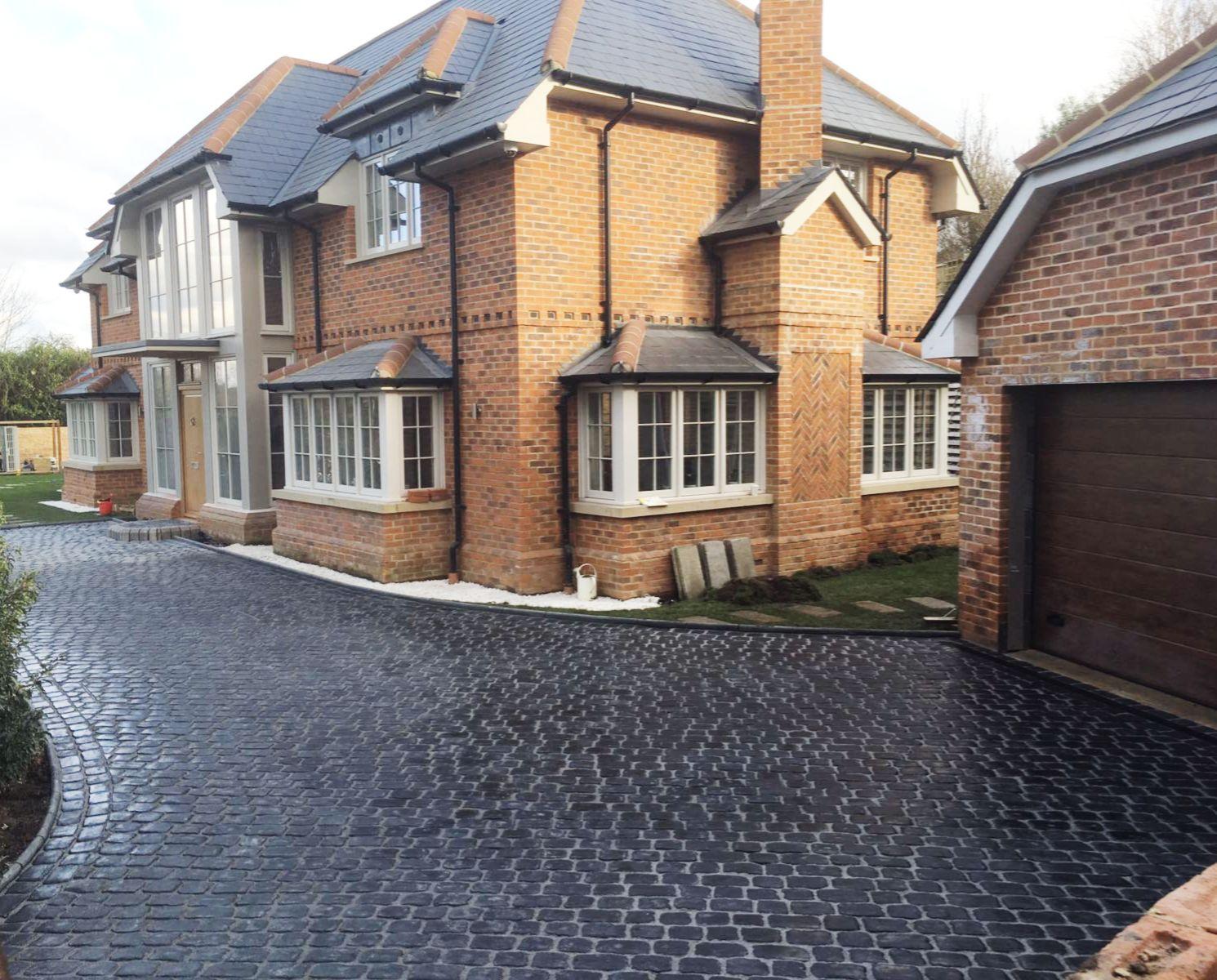 traditional-bespoke-driveway-hampshire