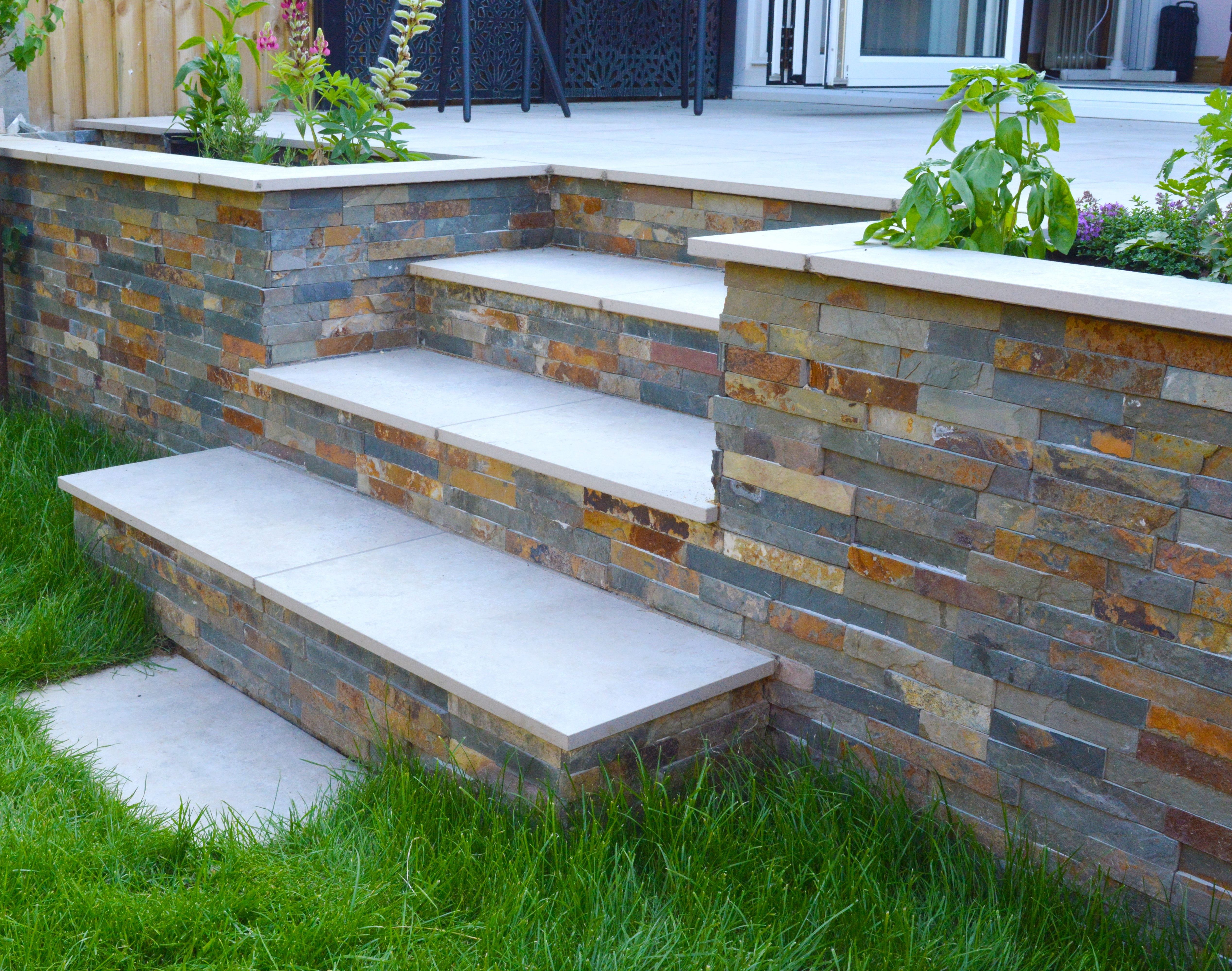 patio-eastleigh-landscapers