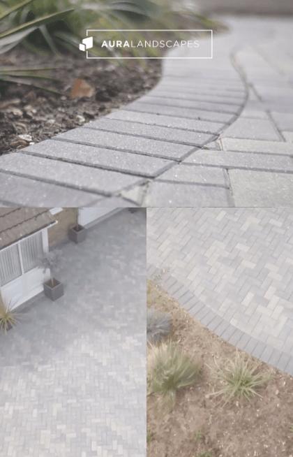 aura-landscapes-block-paved-driveway