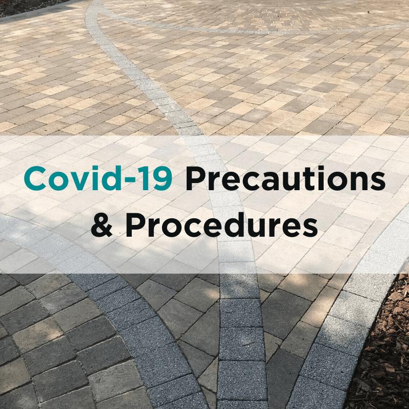 aura-landscapes-covid-19-procedures