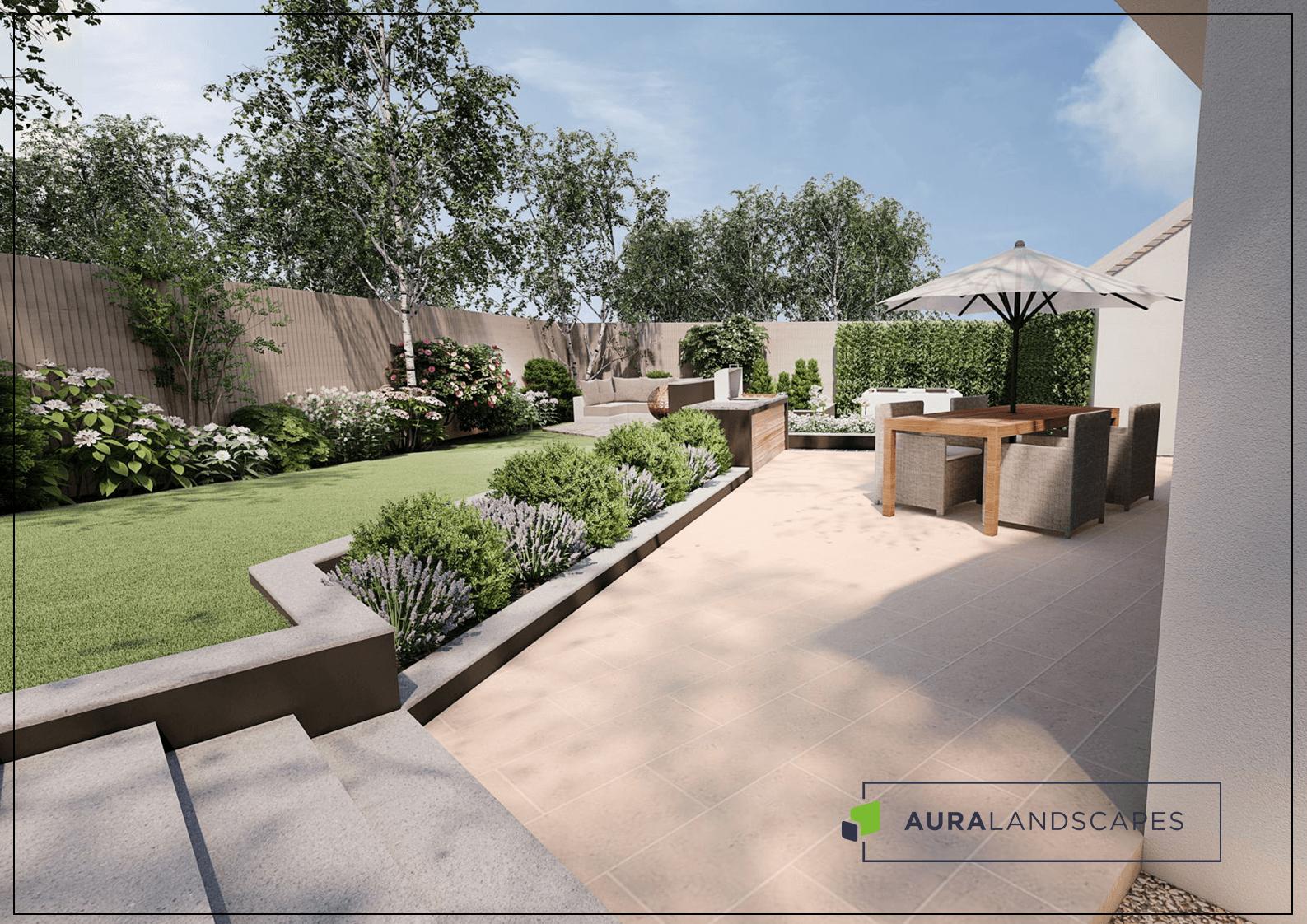 3d-garden-design