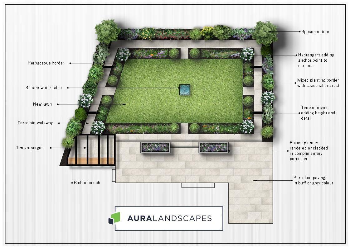 garden-designer-chilworth